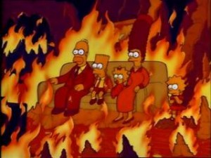 http://the-word-well.com/tww/wp-content/uploads/2009/04/simpsons-fire-300x225.jpg