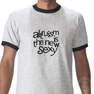 Altruism2